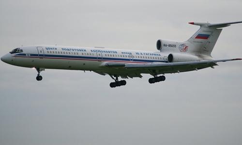 Nga muốn triển khai máy bay gắn camera tiên tiến trên không phận Mỹ