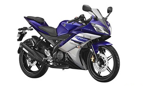 yamaha-r15-them-mau-moi-gia-1720-usd-tai-an-do-1