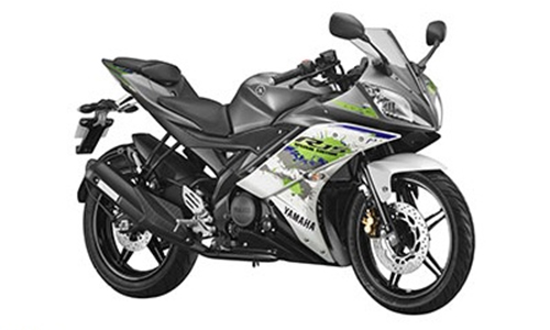 yamaha-r15-them-mau-moi-gia-1720-usd-tai-an-do-2