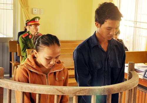 Nhận mức án bằng thời gian tạm giam, Hào Anh được trả tự do tại tòa