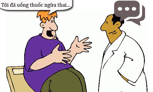 cach-phat-hien-bac-si-ke-nham-don