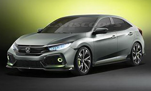 honda-civic-hatchback-2017-lo-dien