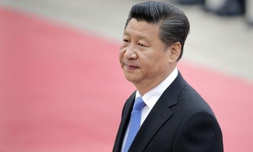 """Vì sao Trung Quốc """"ngó lơ"""" người tị nạn Syria 2"""