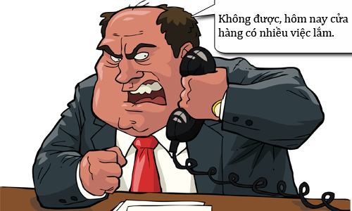 khong-duoc-nghi-phep-vi-so-truong