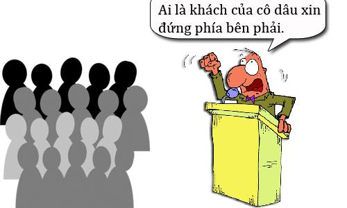 cach-giai-quyet-nhung-vi-khach-khong-moi