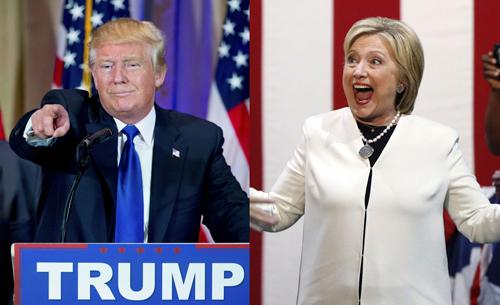 Quy trình lựa chọn đại biểu trong bầu cử tổng thống Mỹ 2