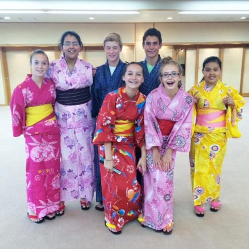 Người Việt học tiếng Nhật gặp những thách thức nào