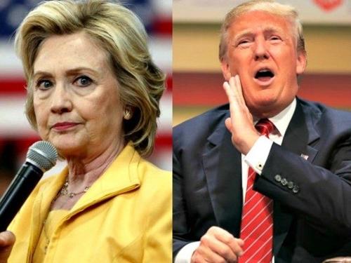 Vai trò của Đại cử tri trong cuộc đua vào Nhà Trắng 2016 1