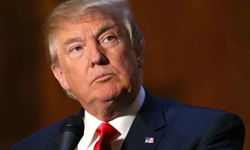 Thế giới sẽ ra sao khi Donald Trump làm tổng thống Mỹ
