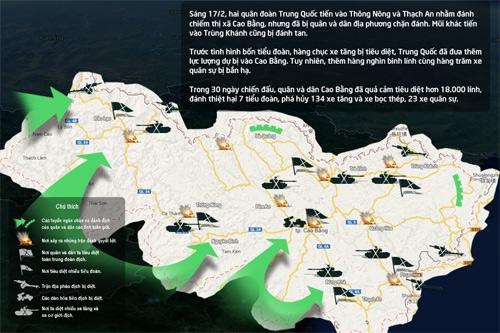 37-nam-ngay-tong-dong-vien-chong-quan-trung-quoc-xam-luoc