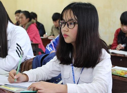 Que-Anh-JPG-7510-1457137455.jpg