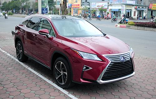 lexus-rx-450h-crossover-hybrid-doi-2016-ve-viet-nam