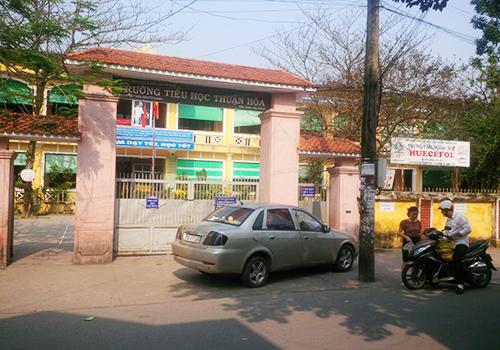 truong-Tieu-hoc-Thuan-Hoa-9818-145734832