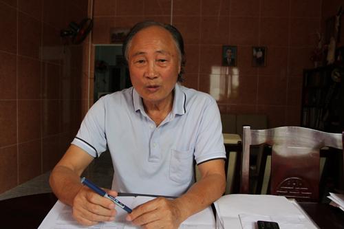 21 năm thăng trầm của Đại học Hùng Vương 3