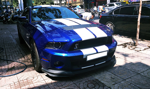 ford-shelby-gt500-svt-edition