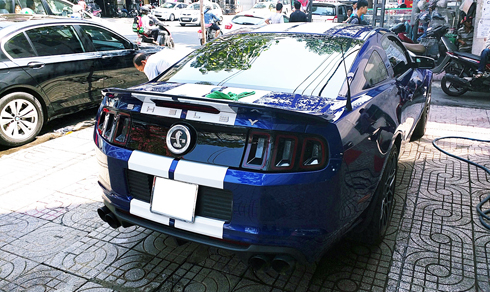ford-shelby-gt500-svt-edition-1