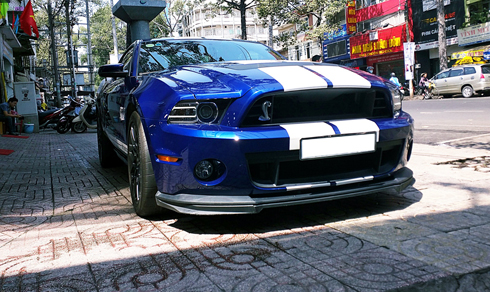 ford-shelby-gt500-svt-edition-2