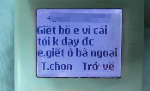 thieu-uy-cong-an-bi-to-danh-ban-gai-nhap-vien-vi-khuoc-tu-tinh-cam-1