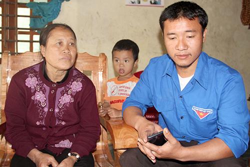 Ba lao động người Việt bị cướp biển bắt suốt 4 năm 2