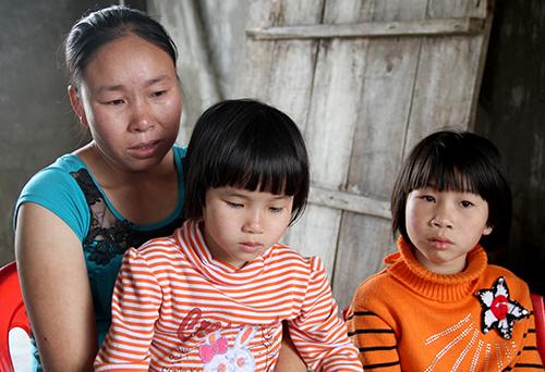 Ba lao động người Việt bị cướp biển bắt suốt 4 năm 3