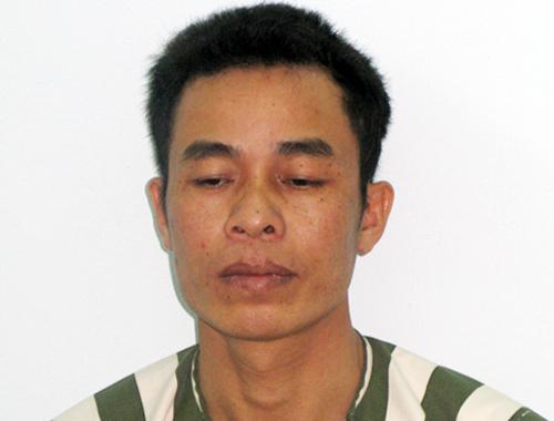 60 ngày giấu tội của gã chồng phi tang xác vợ dưới hầm biogas