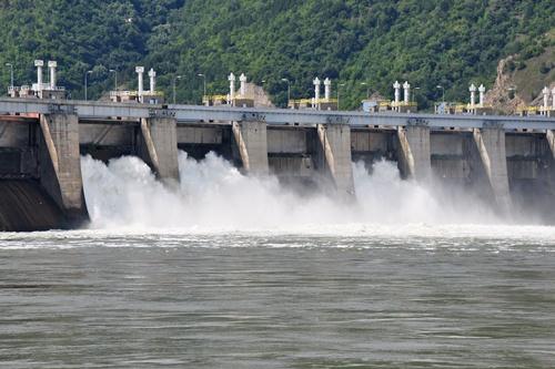 Hồi sinh sông Danube - bài học lịch sử cho dòng Mekong 1