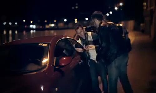 Chiêu độc trị tội người uống rượu say đòi lái xe 1