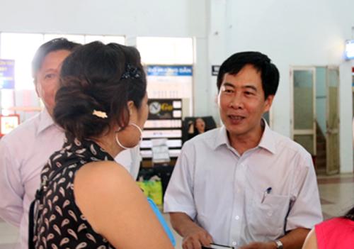 Sập cầu Ghềnh ảnh hưởng đường sắt Việt Nam như thế nào?