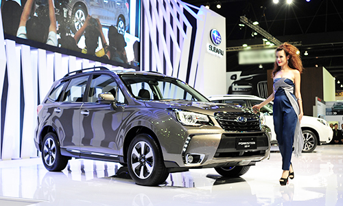 subaru-forester-2016-chao-dong-nam-a