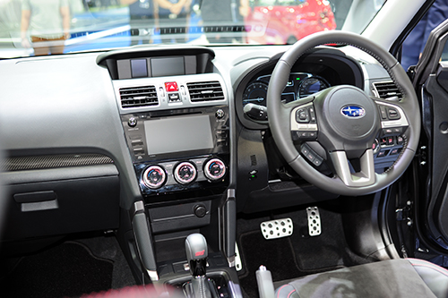 subaru-forester-2016-chao-dong-nam-a-1