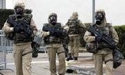 Pháp điều thêm 1.600 cảnh sát đề phòng bị tấn công
