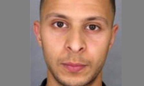 Đánh bom ở Bỉ có thể là vụ trả thù cho nghi phạm xả súng Paris 2