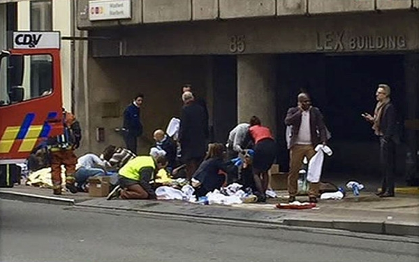 Brussels-Metro-tre-3598814b-2042-1458638