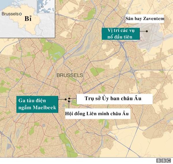 map-brussels-5694-1458639854.jpg