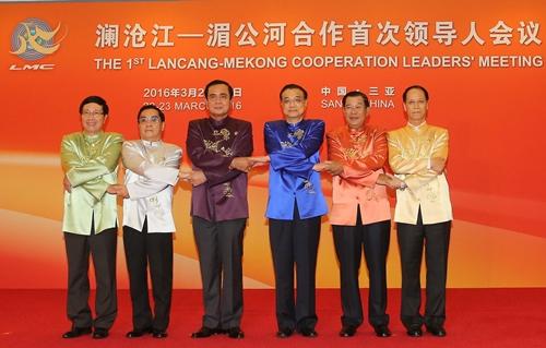 viet-nam-de-xuat-du-an-quan-ly-han-han-luu-vuc-song-mekong