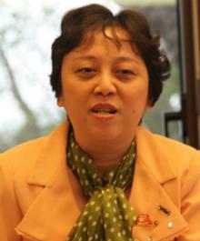 """Đại biểu Phong Lan: """"Cử tri đến khóc, chúng tôi lực bất tòng tâm"""" 1"""