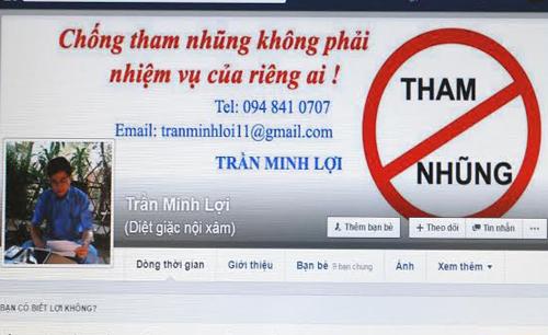 vi-sao-facebooker-to-cao-tham-nhung-o-tay-nguyen-bi-bat-1