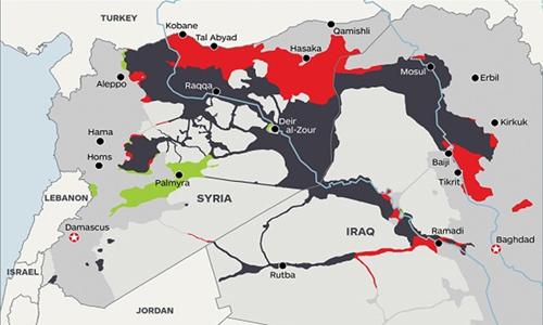 Đánh bom Brussels, IS có thể đang hoảng loạn 3