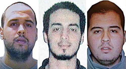 Đánh bom Brussels, IS có thể đang hoảng loạn 2