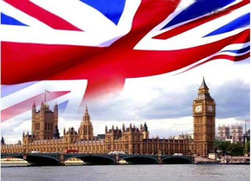 Tuần lễ thi, phỏng vấn học bổng phổ thông UK
