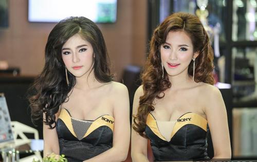 nguoi-dep-khoe-dang-tai-trien-lam-oto-lon-nhat-thai-lan-page-2-6