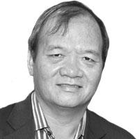 Hoàng Minh Châu