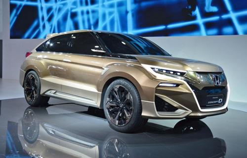 honda-ur-v-suv-chien-luoc-moi  Honda UR-V - SUV chiến lược mới shanghai honda concept d 1 970 8264 2560 1459135088