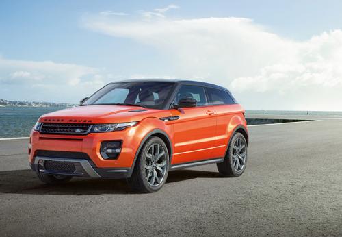 range-rover-sport-coupe-xe-sang-moi-sap-xuat-hien