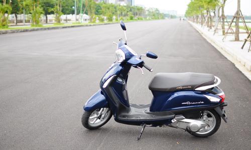 yamaha-viet-nam-trieu-hoi-hon-95000-xe-grande