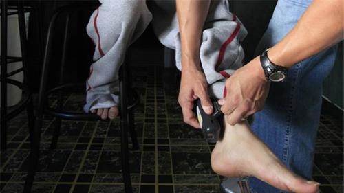 Luật Mỹ quy định thế nào về tội Minh Béo bị cáo buộc 3