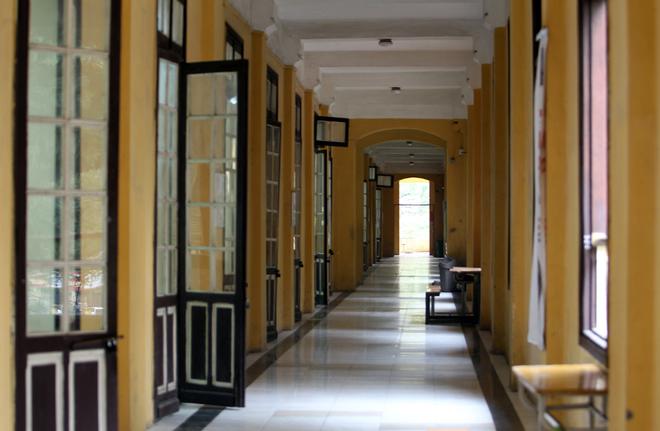 Truong-Phan-Dinh-Phung-5-1459392088_660x
