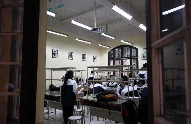 Truong-Phan-Dinh-Phung-9-1459392222_660x
