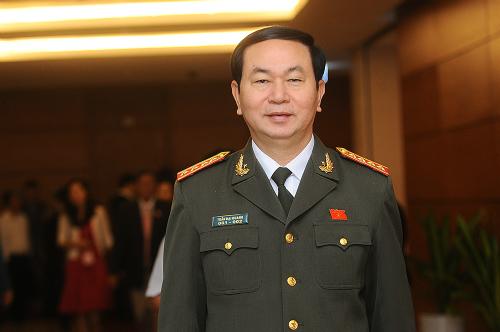 dai-tuong-tran-dai-quang-tuyen-the-nham-chuc-chu-tich-nuoc-1
