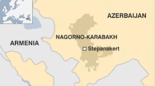 armenia-bi-to-ban-ha-truc-thang-azerbaijan